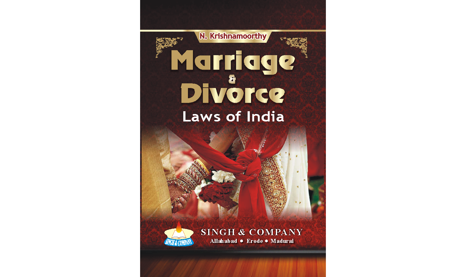 Marriage & Divorce   Law of India